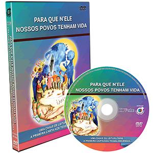 http://www.verbofilmes.org.br/verbofilmes/upload/produtos/DVD148-PARAQUENELE.jpg